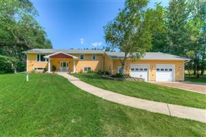 Photo of 11051 385th Street, North Branch, MN 55056 (MLS # 5273590)