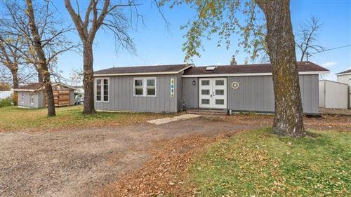 Photo of 5828 County Road 6 SW, Howard Lake, MN 55349 (MLS # 5659590)