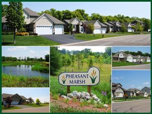 Photo of 1856 Partridge Place, Centerville, MN 55038 (MLS # 5008591)
