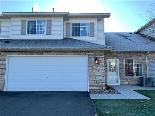 Photo of 17054 Eagleview Way #87, Lakeville, MN 55024 (MLS # 5686591)