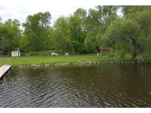 Photo of 47645 Bear Road, Stanchfield, MN 55080 (MLS # 5718591)