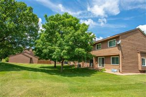 Photo of 1125 63rd Lane, Brooklyn Center, MN 55430 (MLS # 5258592)