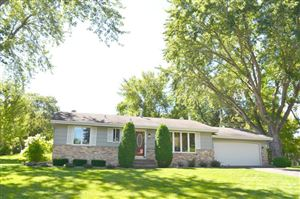 Photo of 9001 Elgin Place N, Golden Valley, MN 55427 (MLS # 5286592)