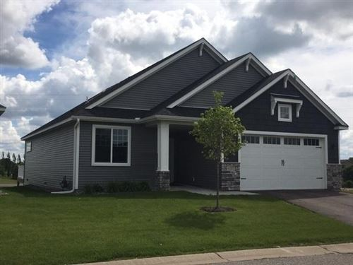 Photo of 9202 Orchard Circle E, Monticello, MN 55362 (MLS # 5352592)