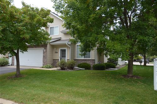 Photo of 13687 Corchman Avenue, Rosemount, MN 55068 (MLS # 5659592)