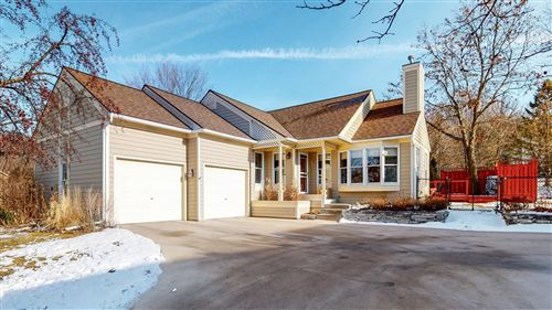 Photo of 4032 Alberta Drive NE, Rochester, MN 55906 (MLS # 5700592)
