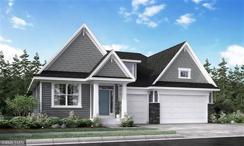 Photo of 7145 61st Lane S, Cottage Grove, MN 55016 (MLS # 5714592)