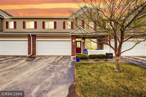 Photo of 1881 Sandcherry Court NW, Rochester, MN 55901 (MLS # 5736592)