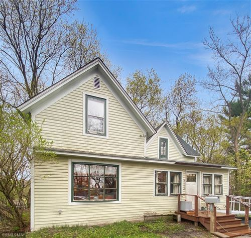 Photo of 3870 Lake Haughey Road, Independence, MN 55359 (MLS # 5740592)