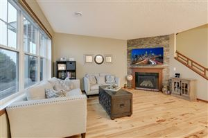 Photo of 3293 Hazel Trail #B, Woodbury, MN 55129 (MLS # 5261593)