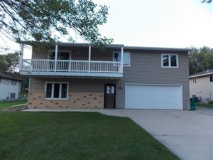Photo of 1714 Canary Drive, Albert Lea, MN 56007 (MLS # 5296593)