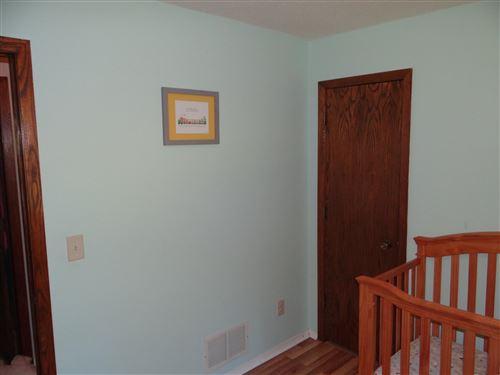 Tiny photo for 2213 Beech Street E, Saint Paul, MN 55119 (MLS # 5615593)