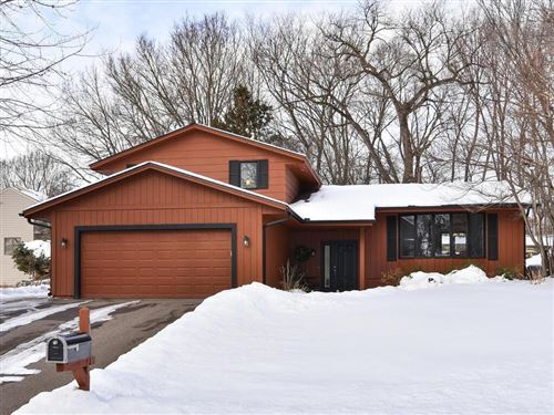 Photo of 3015 Rosewood Lane N, Plymouth, MN 55441 (MLS # 5700593)