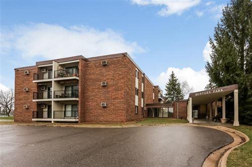 Photo of 4 Pine Tree Drive #323, Arden Hills, MN 55112 (MLS # 5733593)