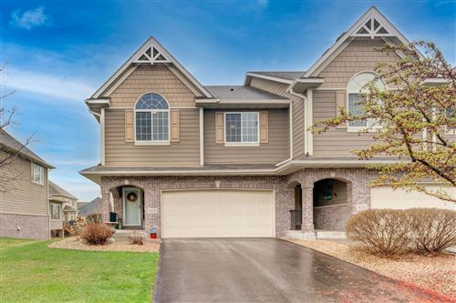 Photo of 14230 Wilds Drive NW, Prior Lake, MN 55372 (MLS # 5755593)