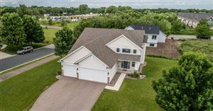 Photo of 3339 224th Street W, Farmington, MN 55024 (MLS # 5248594)