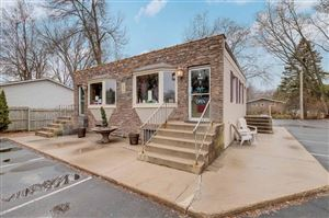 Photo of 222 New Brighton Road, New Brighton, MN 55112 (MLS # 5296594)