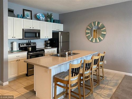 Photo of 100 Central Point Road #201, Lake City, MN 55041 (MLS # 5613594)