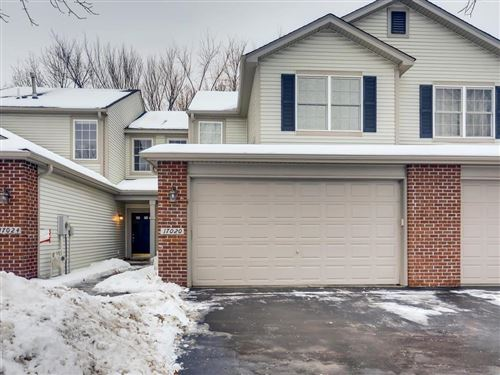 Photo of 17020 79th Avenue N, Maple Grove, MN 55311 (MLS # 5352595)