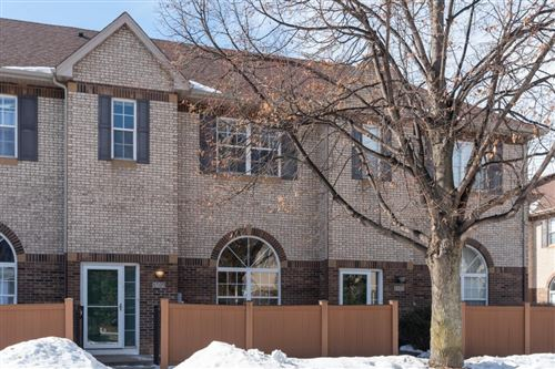 Photo of 6509 Regency Lane, Eden Prairie, MN 55344 (MLS # 5486595)