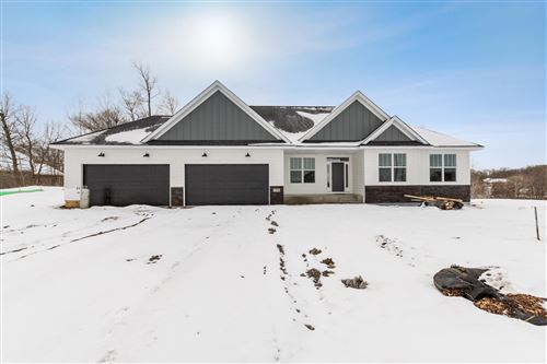 Photo of 17786 Lincoln Street NW, Elk River, MN 55330 (MLS # 5700595)