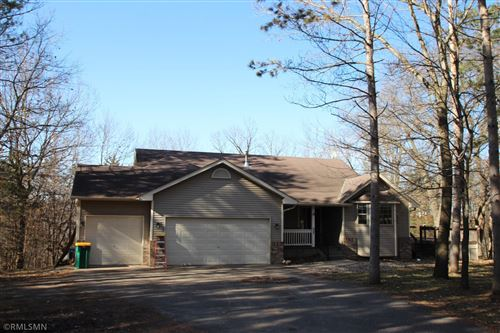 Photo of 15588 109th Street NW, South Haven, MN 55382 (MLS # 5701595)