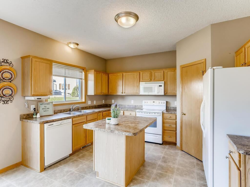1661 Philipp Way, Shakopee, MN 55379 - MLS#: 5657595