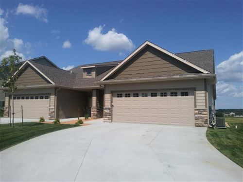 Photo of 2352 Superior Lane NW, Rochester, MN 55901 (MLS # 5264596)