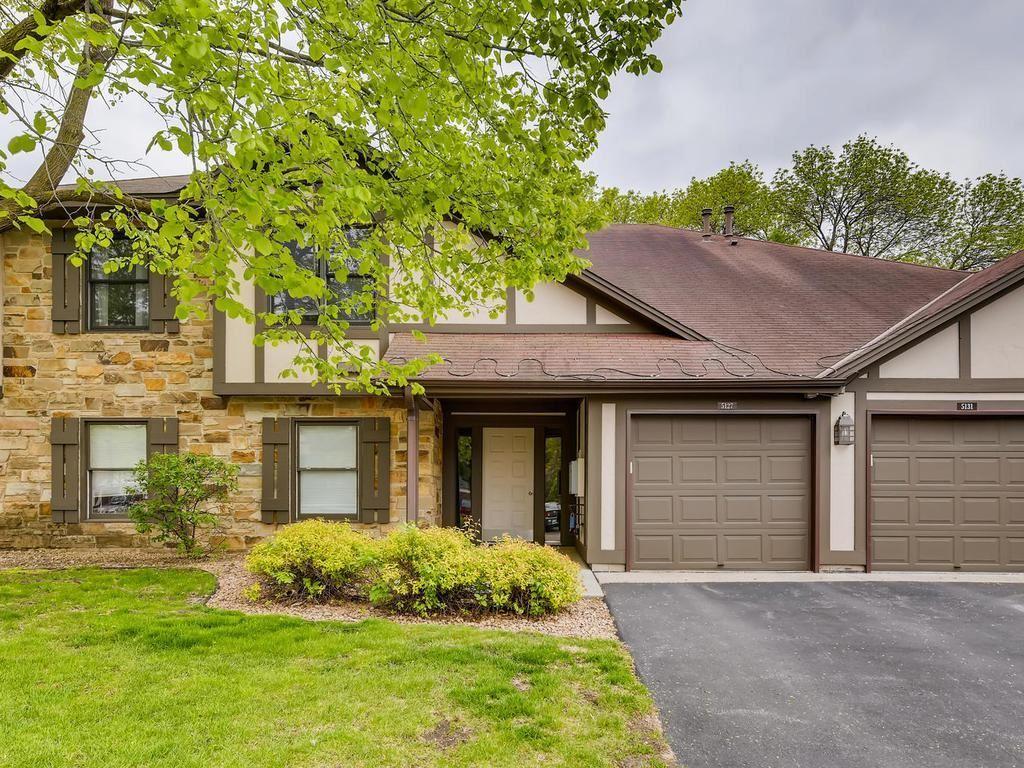 5131 Balmoral Lane, Bloomington, MN 55437 - #: 5570596