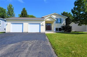 Photo of 925 8th Avenue NW, Hutchinson, MN 55350 (MLS # 5323597)