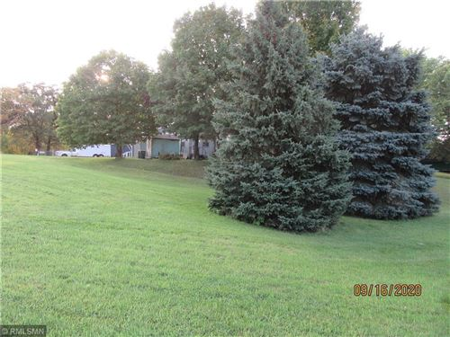 Photo of 106 Henry Avenue S, Cologne, MN 55322 (MLS # 5664597)