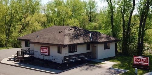 Photo of 1310 2nd Street N, Sauk Rapids, MN 56379 (MLS # 5677597)