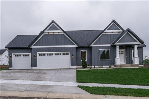 Photo of 3119 Century Ridge Road NE, Rochester, MN 55906 (MLS # 5706597)