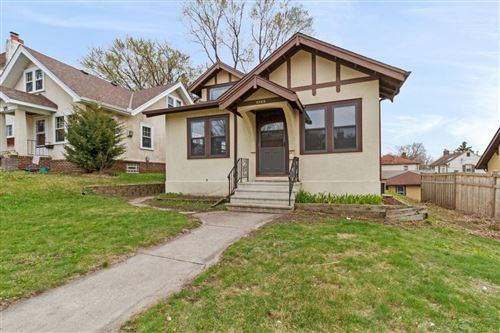 Photo of 5149 18th Avenue S, Minneapolis, MN 55417 (MLS # 5744597)
