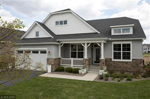Photo of 7656 Shadyview Lane N, Maple Grove, MN 55311 (MLS # 5208598)