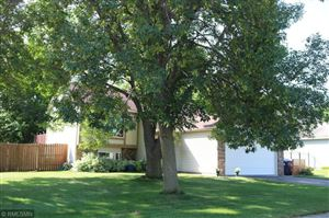 Photo of 7296 157th Street W, Apple Valley, MN 55124 (MLS # 5279598)