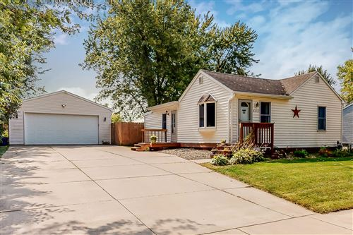 Photo of 603 21st Avenue NW, Austin, MN 55912 (MLS # 5652598)