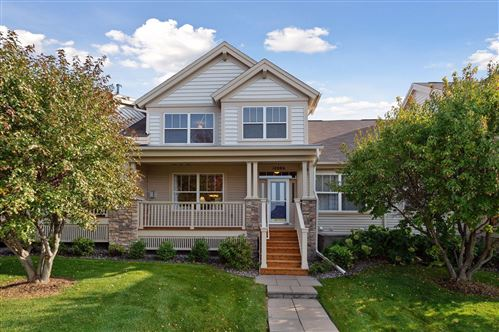 Photo of 14086 53rd Avenue N, Plymouth, MN 55446 (MLS # 5658598)