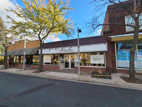 Photo of 417 Marie Avenue, Saint Paul, MN 55075 (MLS # 5676598)