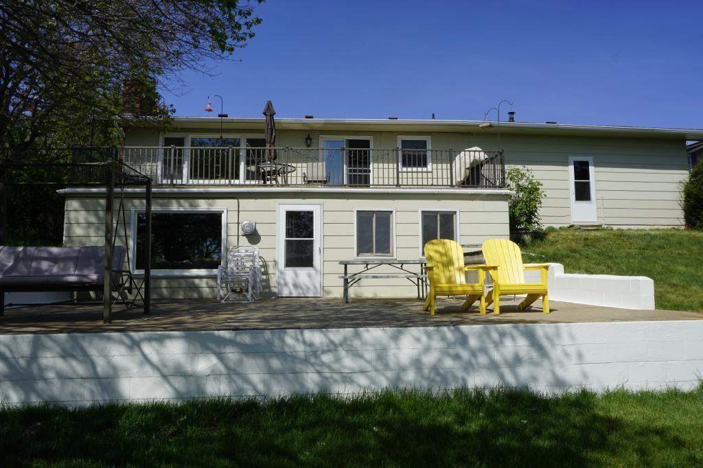 19441 Cedar Island Lake Road, Richmond, MN 56368 - #: 5562598