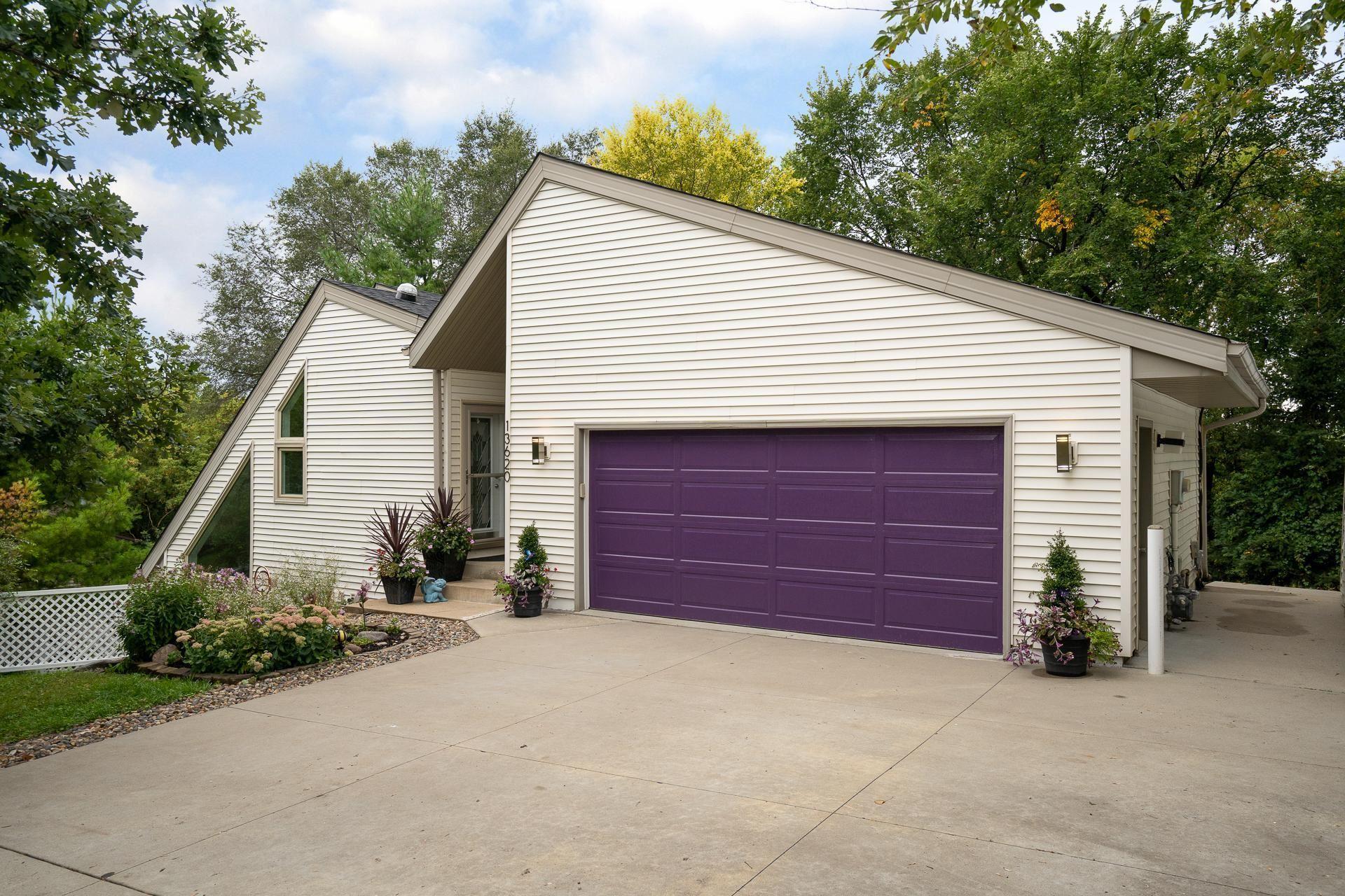 13620 Vincent Circle, Burnsville, MN 55337 - MLS#: 5656598