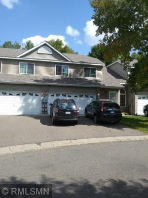10773 Tamarack Circle NW, Coon Rapids, MN 55433 - MLS#: 5666598