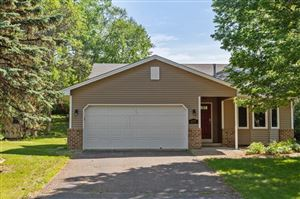 Photo of 1677 129th Circle NW, Coon Rapids, MN 55448 (MLS # 5202599)