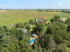 Photo of 914 County Road H, Star Prairie, WI 54017 (MLS # 5279599)