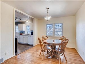 Photo of 1455 Cohansey Street, Saint Paul, MN 55117 (MLS # 5327599)