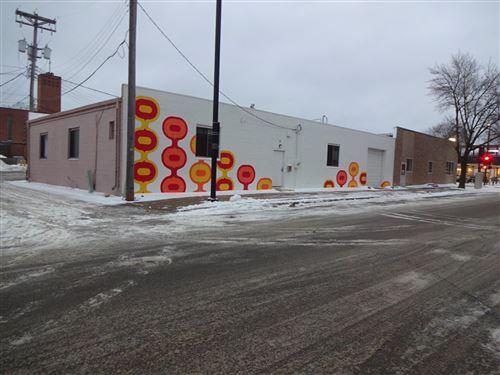 Photo of 1200 Mainstreet, Hopkins, MN 55343 (MLS # 5700599)
