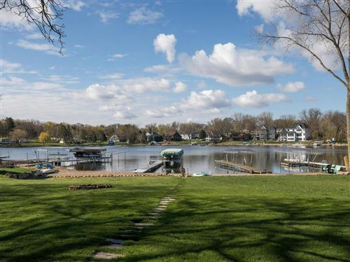 Photo of 16553 Northwood Road NW, Prior Lake, MN 55372 (MLS # 5734599)