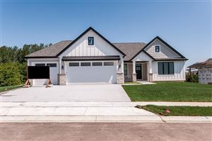 Photo of 6376 Summit Pine Road NW, Rochester, MN 55901 (MLS # 5203601)