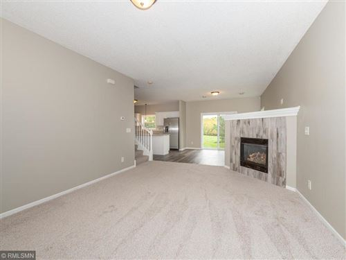 Photo of 12913 Penn Avenue, Burnsville, MN 55337 (MLS # 5701601)