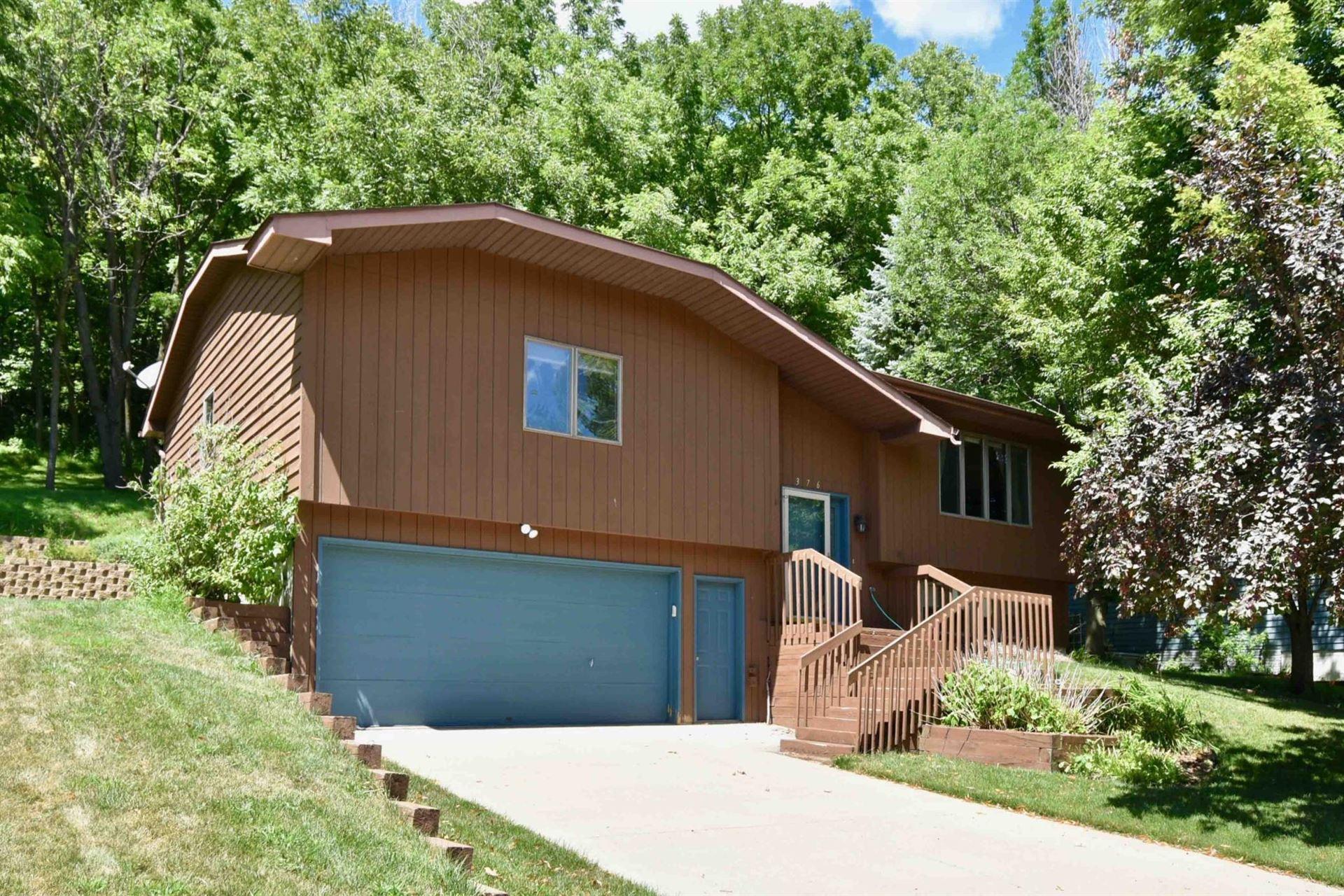 376 Dresser Drive, Winona, MN 55987 - MLS#: 5630601